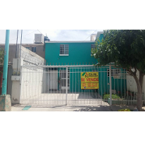 Foto de casa en venta en  , los portales, chihuahua, chihuahua, 1242289 No. 01