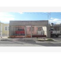 Foto de casa en venta en  , los portales, chihuahua, chihuahua, 1903832 No. 01