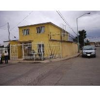 Foto de casa en venta en  , los portales, chihuahua, chihuahua, 2299355 No. 01