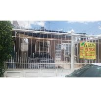 Foto de casa en venta en  , los portales, chihuahua, chihuahua, 2311775 No. 01