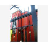 Foto de casa en venta en  , los portales, chihuahua, chihuahua, 2943270 No. 01