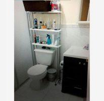 Foto de casa en venta en, los portales, delicias, chihuahua, 1708060 no 01