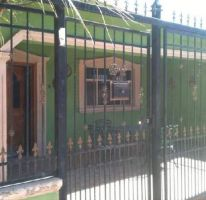 Foto de casa en venta en, los portales, delicias, chihuahua, 2097445 no 01