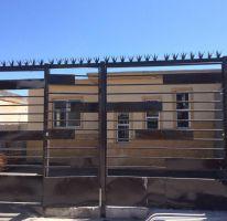 Foto de casa en venta en, los portales, delicias, chihuahua, 2193113 no 01