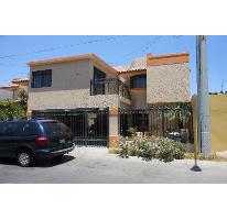 Foto de casa en venta en, los portales, hermosillo, sonora, 2003018 no 01
