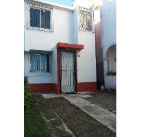 Foto de casa en venta en, los portales, puerto vallarta, jalisco, 1744185 no 01