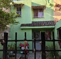Foto de casa en venta en  , los portales, puerto vallarta, jalisco, 0 No. 01
