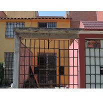 Foto de casa en venta en  , los portales, tultitlán, méxico, 2842411 No. 01