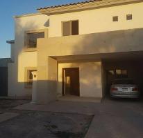 Foto de casa en venta en  , los portones, torreón, coahuila de zaragoza, 3992028 No. 01
