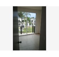 Foto de casa en venta en los prados 3, oacalco, yautepec, morelos, 2687747 No. 04