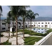 Foto de casa en venta en los prados tres, oacalco, yautepec, morelos, 2656772 No. 02