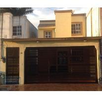 Foto de casa en venta en  , los presidentes, matamoros, tamaulipas, 1846274 No. 01