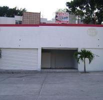 Foto de local en renta en avenida emiliano zapata , los presidentes, temixco, morelos, 1594234 No. 01