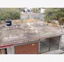 Foto de terreno habitacional en venta en, los presidentes, temixco, morelos, 2106916 no 01