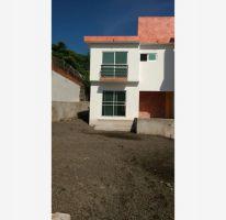Foto de casa en venta en , los presidentes, temixco, morelos, 2119596 no 01