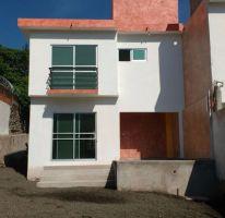 Foto de casa en venta en, los presidentes, temixco, morelos, 2142412 no 01