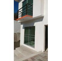Foto de casa en venta en  , los presidentes, temixco, morelos, 2289758 No. 04