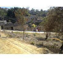 Foto de terreno habitacional en venta en  , los presidentes, temixco, morelos, 2588835 No. 01