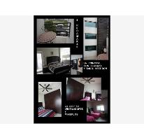 Foto de casa en venta en, alpes norte, saltillo, coahuila de zaragoza, 2423834 no 01
