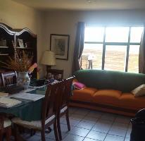 Foto de casa en venta en  , los remedios, durango, durango, 3948444 No. 01