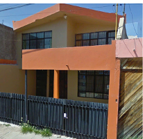 Foto de casa en venta en  , los remedios, durango, durango, 453670 No. 01