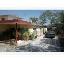 Foto de casa en venta en  0000, los reyes, juárez, nuevo león, 1798494 No. 01