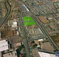 Foto de terreno habitacional en venta en, los reyes acaquilpan centro, la paz, estado de méxico, 2024171 no 01