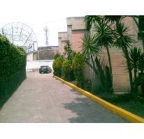 Foto de bodega en renta en, los reyes acaquilpan centro, la paz, estado de méxico, 1835638 no 01