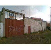 Propiedad similar 2484395 en Los Reyes Acaquilpan Centro.