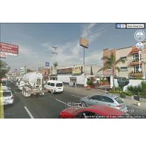 Foto de local en renta en  , los reyes acaquilpan centro, la paz, méxico, 2600874 No. 01