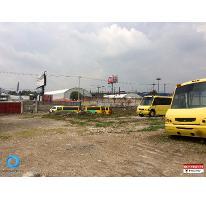Foto de terreno habitacional en venta en  , los reyes acaquilpan centro, la paz, méxico, 2940271 No. 01