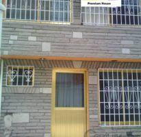 Foto de casa en venta en, los reyes ixtacala 1ra sección, tlalnepantla de baz, estado de méxico, 1625676 no 01