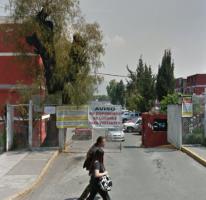 Foto de departamento en venta en, los reyes ixtacala 1ra sección, tlalnepantla de baz, estado de méxico, 1741886 no 01
