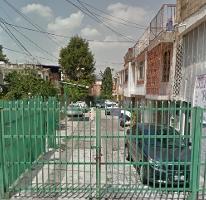 Foto de casa en venta en  , los reyes ixtacala 1ra. sección, tlalnepantla de baz, méxico, 1501313 No. 01
