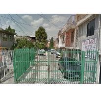 Foto de casa en venta en, los reyes ixtacala 1ra sección, tlalnepantla de baz, estado de méxico, 1501313 no 01