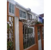 Propiedad similar 2495188 en Los Reyes Ixtacala 1ra. Sección.