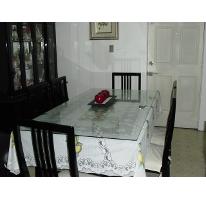 Foto de departamento en venta en, los reyes ixtacala 2da sección, tlalnepantla de baz, estado de méxico, 1119355 no 01