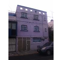 Propiedad similar 1330373 en Los Reyes Ixtacala 2da. Sección.