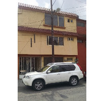 Foto de casa en venta en, los reyes ixtacala 2da sección, tlalnepantla de baz, estado de méxico, 1355559 no 01
