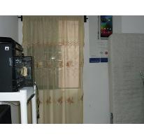 Foto de departamento en venta en, los reyes ixtacala 2da sección, tlalnepantla de baz, estado de méxico, 1835642 no 01