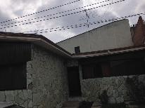 Propiedad similar 2103118 en Los Reyes.