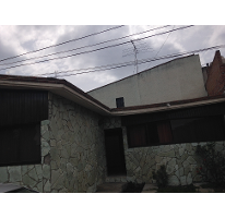 Foto de casa en venta en  , los reyes, ixtlahuaca, méxico, 2274070 No. 01