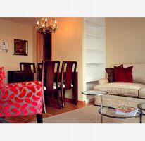 Foto de departamento en venta en, los reyes, iztacalco, df, 2083414 no 01