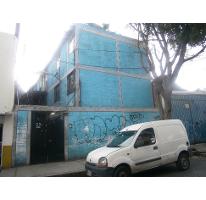 Propiedad similar 1269251 en Los Reyes.