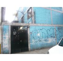 Propiedad similar 2587737 en Los Reyes.