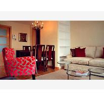 Foto de departamento en venta en  , los reyes, iztacalco, distrito federal, 2652632 No. 01