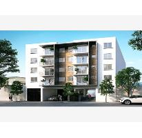 Foto de departamento en venta en  , los reyes, iztacalco, distrito federal, 2813141 No. 01