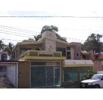 Foto de casa en venta en  , los reyes loma alta, cárdenas, tabasco, 2664164 No. 01