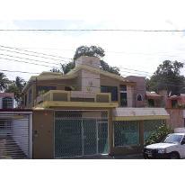 Propiedad similar 2719249 en Los Reyes Loma Alta.