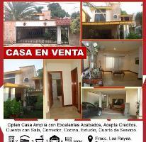 Foto de casa en venta en  , los reyes loma alta, cárdenas, tabasco, 3673597 No. 01